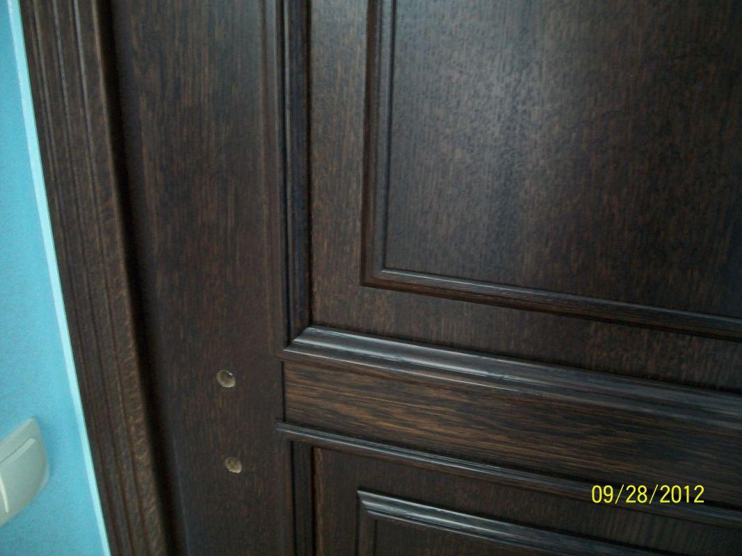 Двери из шпона межкомнатные, цена в Москве, каталог от