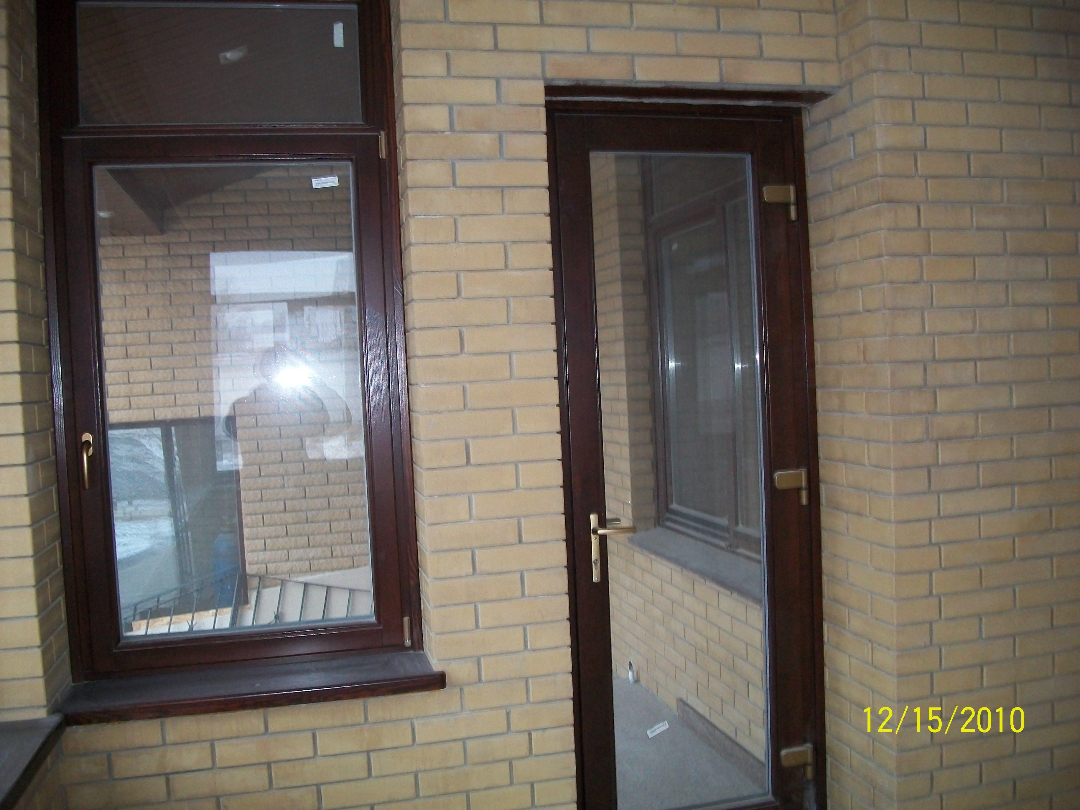 двери со стеклопакетом входные цены