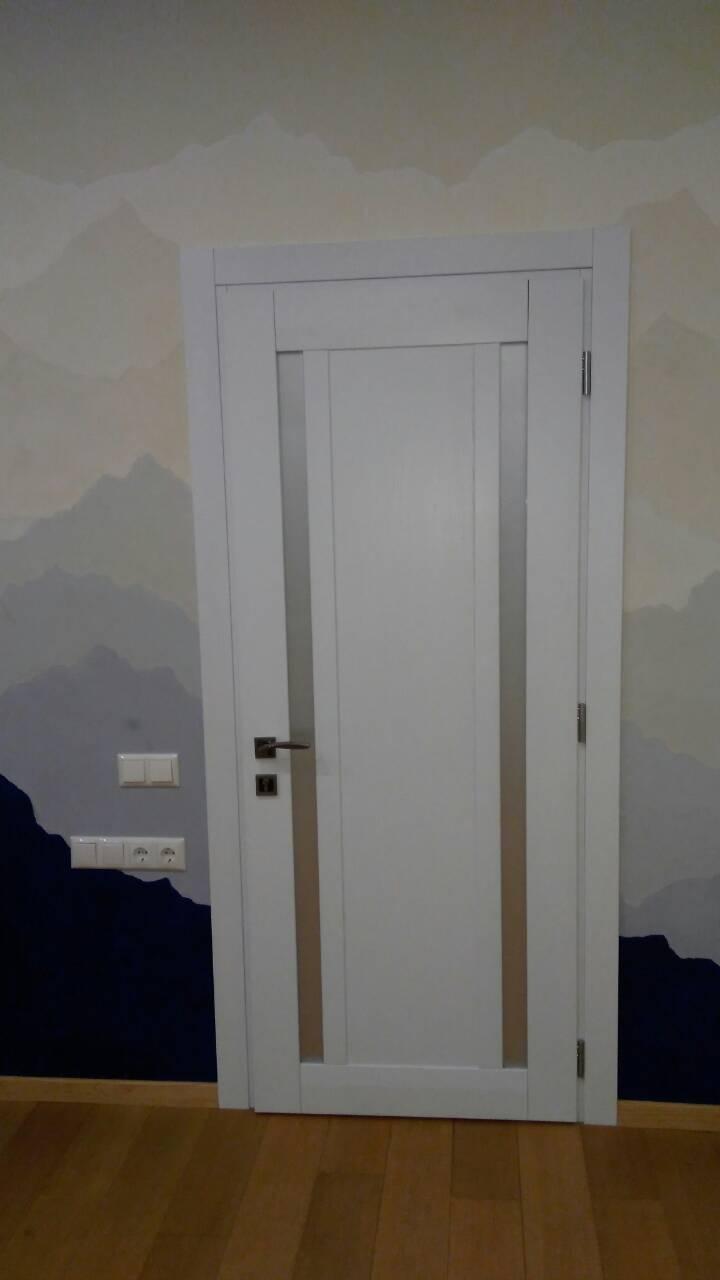 Купить квартиру в Одессе без посредников Продажа квартир