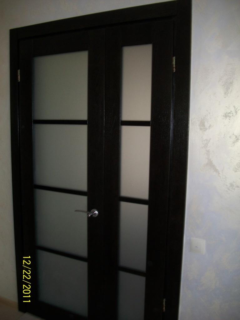 Двери Белоруссии™ - входные и межкомнатные двери