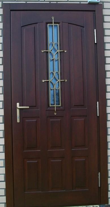 недорогие металлические двери в истре